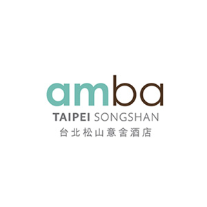 AmbaSongshan