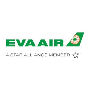 EVAair