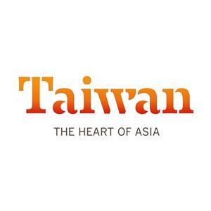 TaiwanTourism
